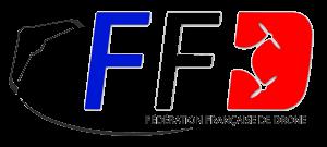 Logo ffd transparent 600x270 300x135